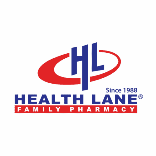 Health Lane Pharmacy