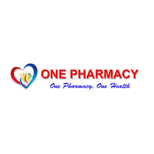 One Pharmacy