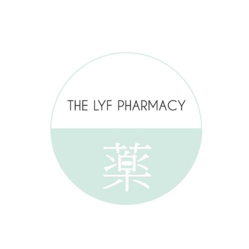 The Lyf Pharmacy