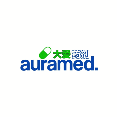 Auramed Pharmacy