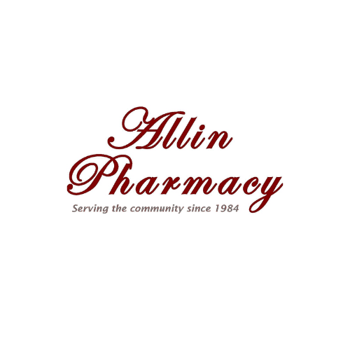 Allin Pharmacy