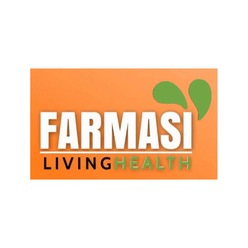 Living Health Pharmacy