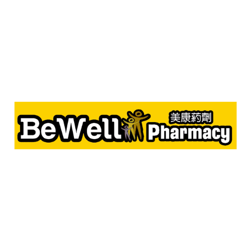 BeWell Pharmacy