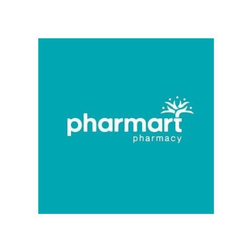 Pharmart Pharmacy