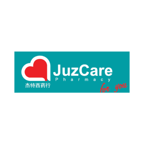 Juzcare Pharmacy