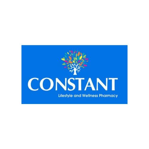 Constant Pharmacy
