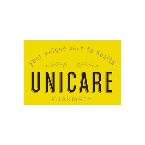 Unicare Pharmacy