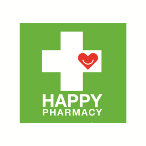 Happy Pharmacy
