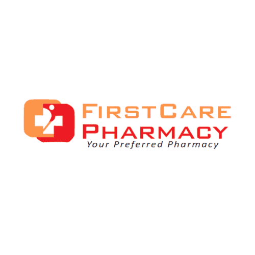 First Care Pharmacy