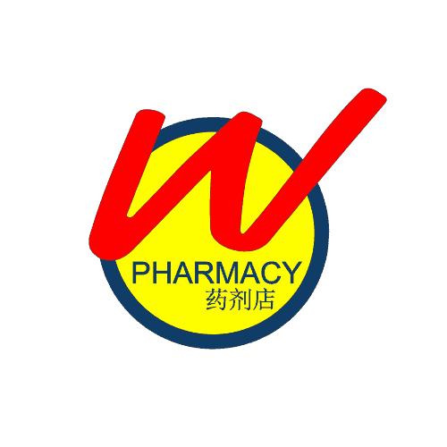 W Pharmacy