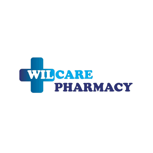 Wilcare Pharmacy