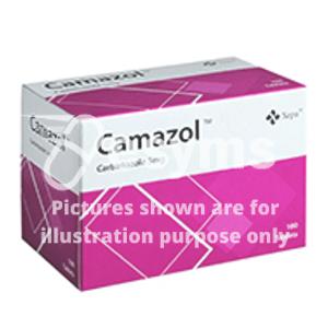 Camazol