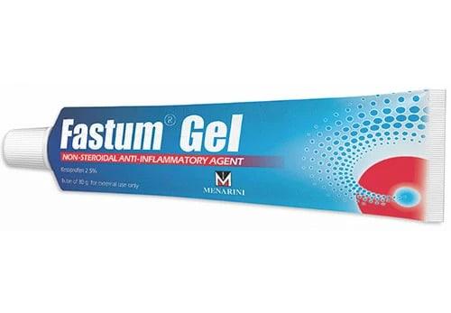 fastum-gel-30gm