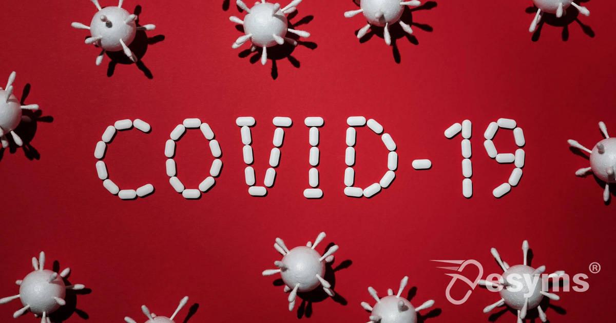 how covid 19 kills