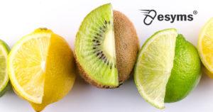 optimize immune system