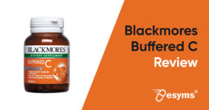 blackmores buffered c review malaysia