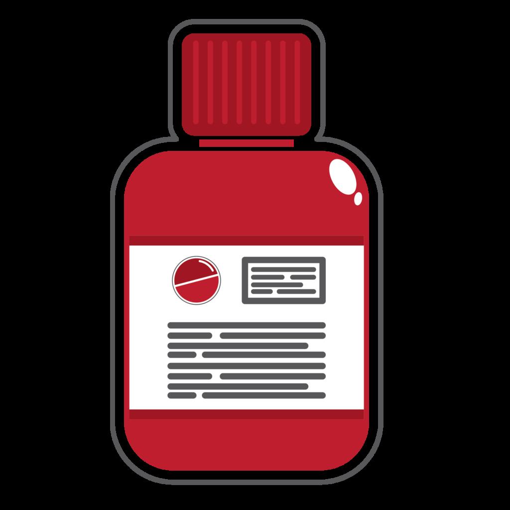 health supplements malaysia
