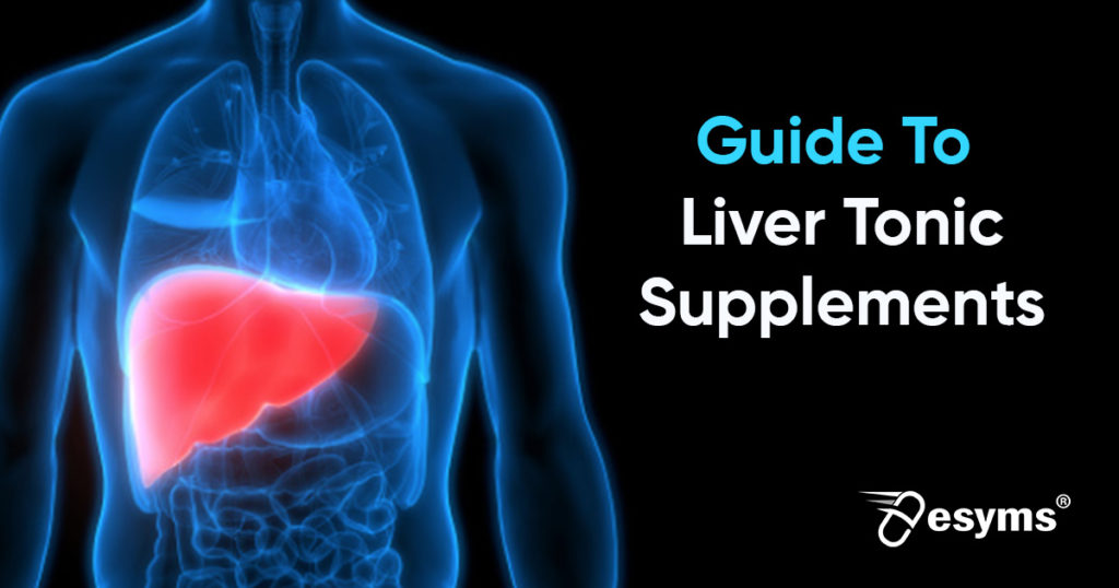 liver tonic supplements malaysia