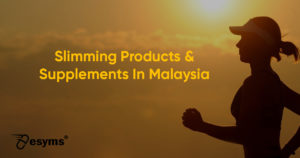 slimming products malaysia