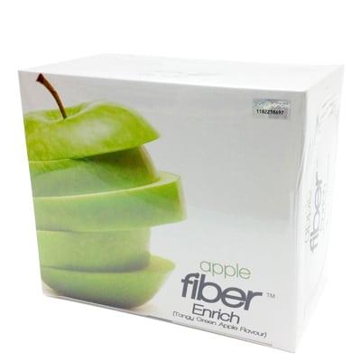 Apple Fiber Enrich