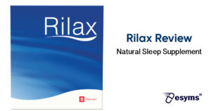 rilax supplement review malaysia