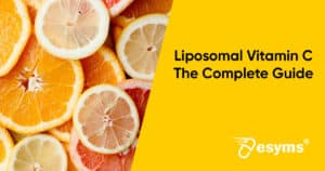 liposomal vitamin c malaysia