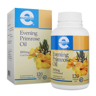eurobio evening primrose oil