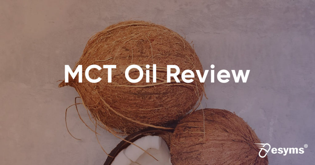 mct oil review malaysia