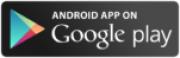 esyms android app